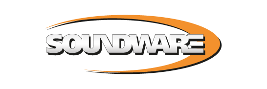 Soundware BV - Software Solutions